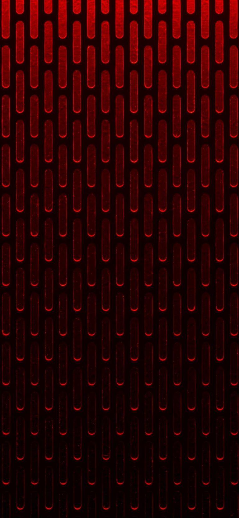 WhatsApp Background Wallpaper 08 768x1664 - WhatsApp Background Wallpaper - 08