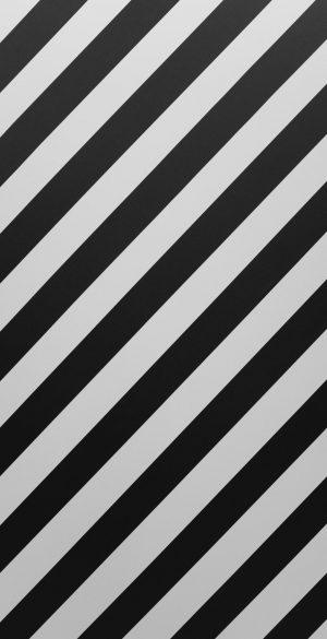 WhatsApp Background Wallpaper 23 300x585 - WhatsApp Background Wallpaper - 24
