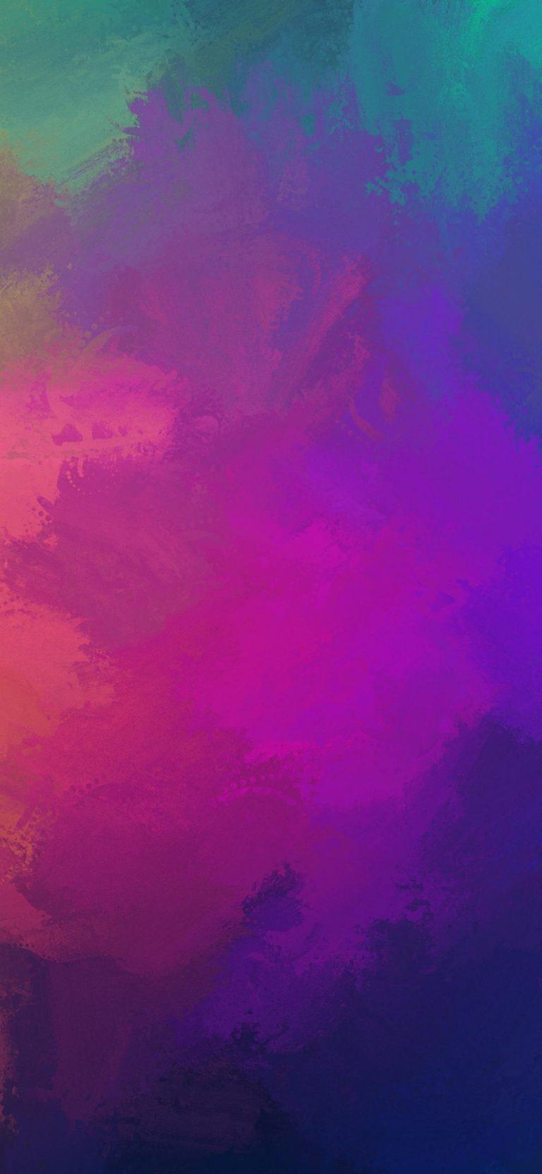WhatsApp Background Wallpaper 24 768x1664 - WhatsApp Background Wallpaper - 24