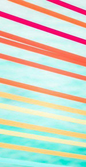 WhatsApp Background Wallpaper 52 300x585 - WhatsApp Wallpapers