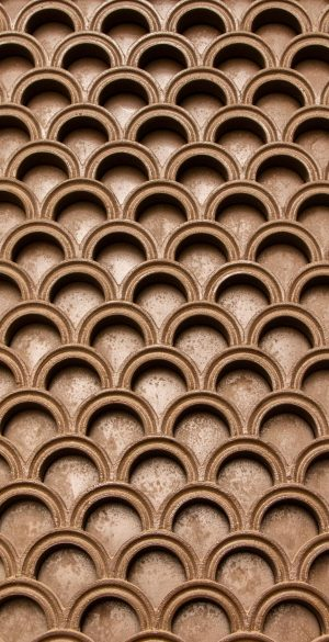 WhatsApp Background Wallpaper 57 300x585 - WhatsApp Wallpapers