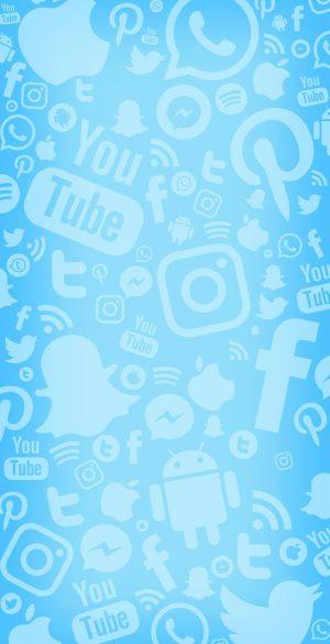 WhatsApp Background Wallpaper 68 300x585 - WhatsApp Background Wallpaper - 69