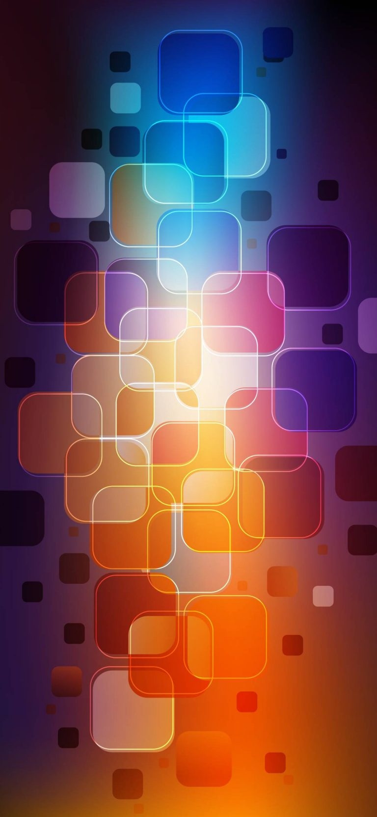 WhatsApp Background Wallpaper 72 768x1664 - WhatsApp Background Wallpaper - 72