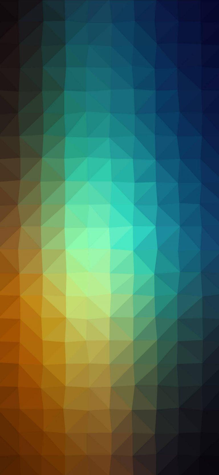 WhatsApp Background Wallpaper 73 768x1664 - WhatsApp Background Wallpaper - 73