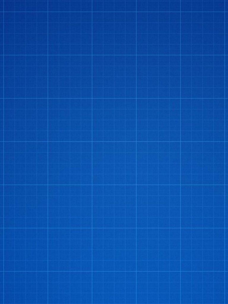 iPad Wallpaper HD 135 768x1025 - iPad Wallpaper HD - 135