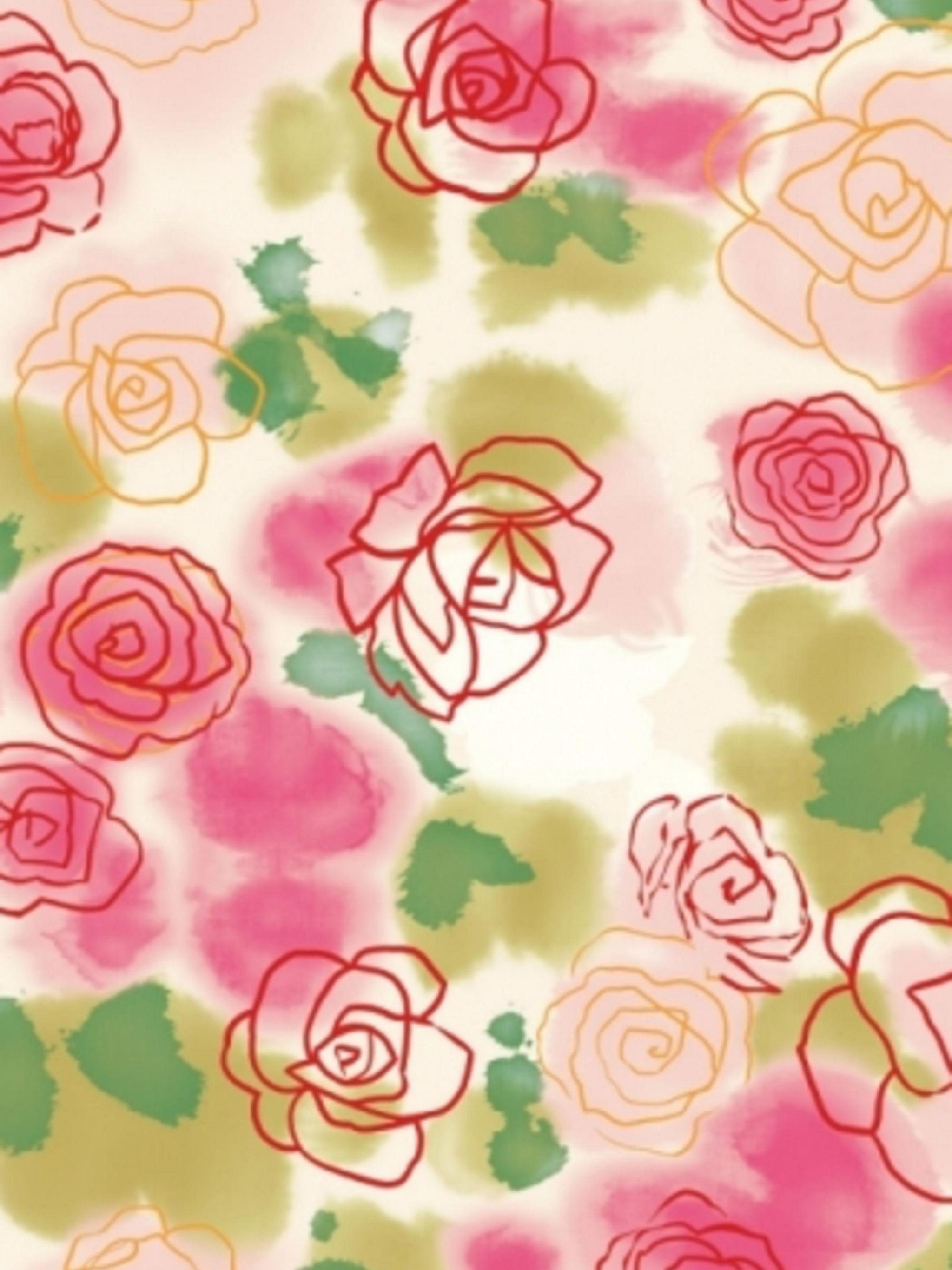 Ipad Wallpaper Hd 184