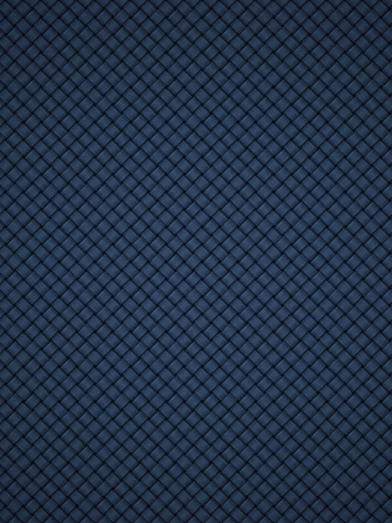 iPad Wallpaper HD 214 768x1025 - iPad Wallpaper HD - 214