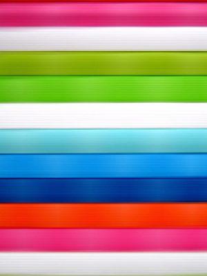 iPad Wallpaper HD 216 300x400 - iPad Wallpaper HD - 217