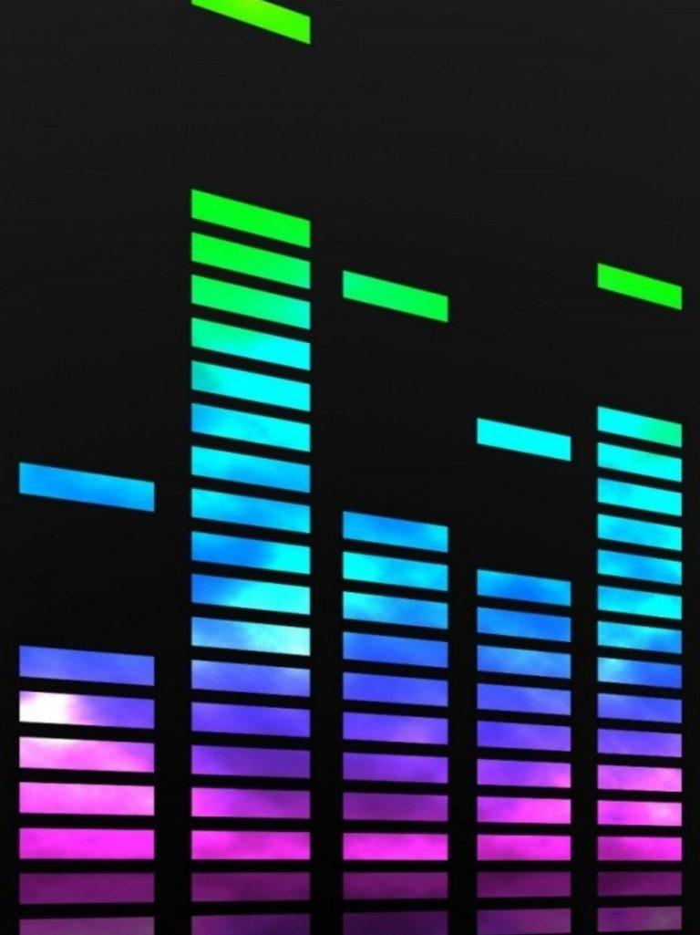 iPad Wallpaper HD 219 768x1025 - iPad Wallpaper HD - 219