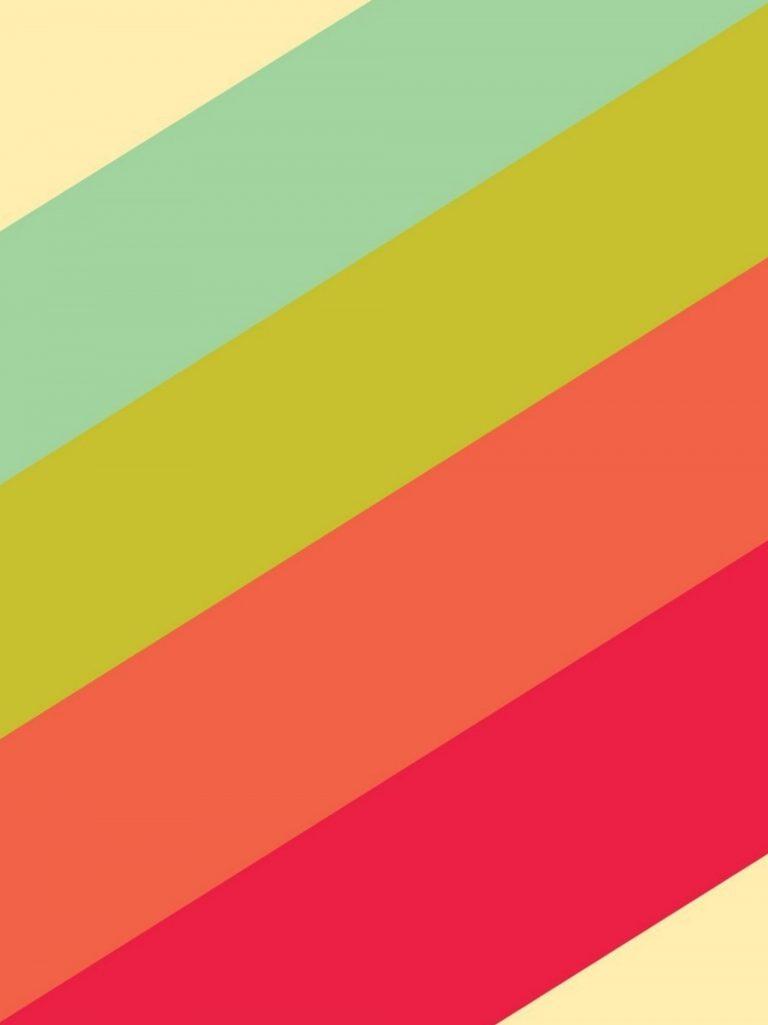 iPad Wallpaper HD 222 768x1025 - iPad Wallpaper HD - 222