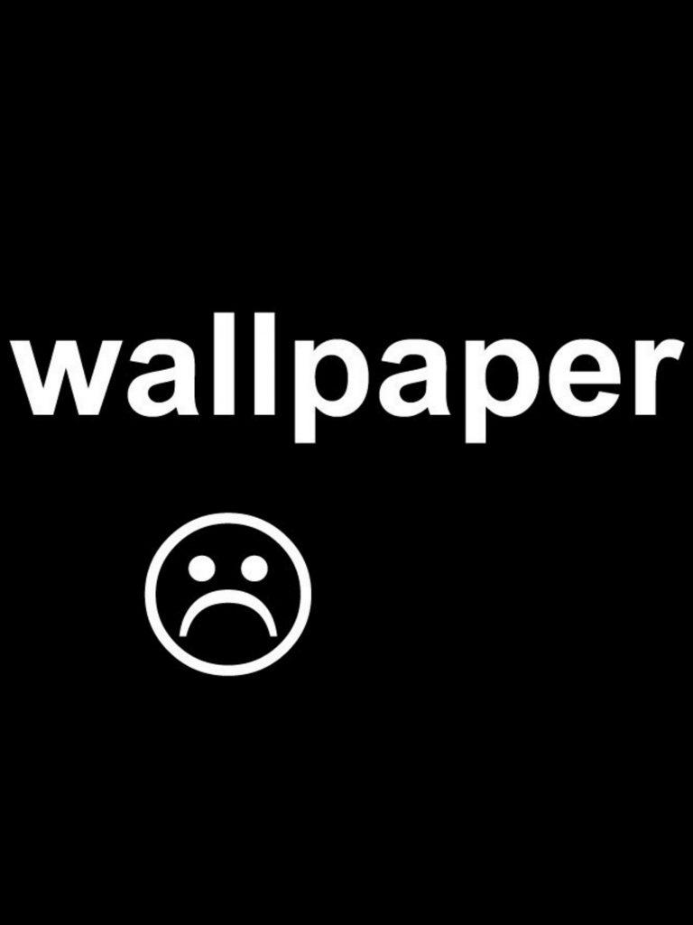 iPad Wallpaper HD 225 768x1025 - iPad Wallpaper HD - 225