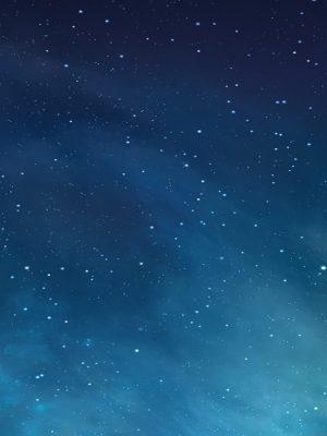 iPad Wallpaper HD 228 300x400 - iPad Wallpaper HD - 227