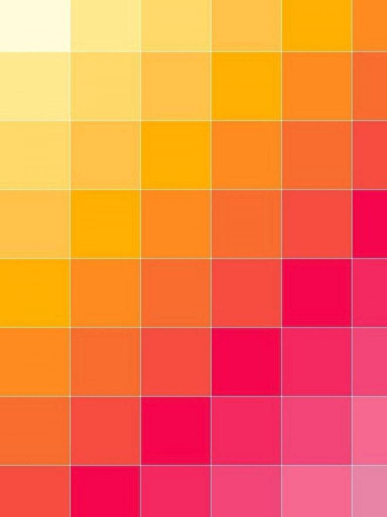 iPad Wallpaper HD 242 768x1025 - iPad Wallpaper HD - 242