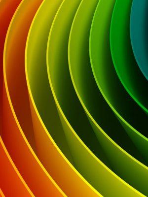 iPad Wallpaper HD 245 300x400 - iPad Wallpaper HD - 244
