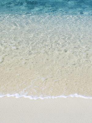 iPad Wallpaper HD 286 300x400 - iPad Wallpaper HD - 287