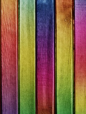iPad Wallpaper HD 321 300x400 - iPad Wallpaper HD - 322