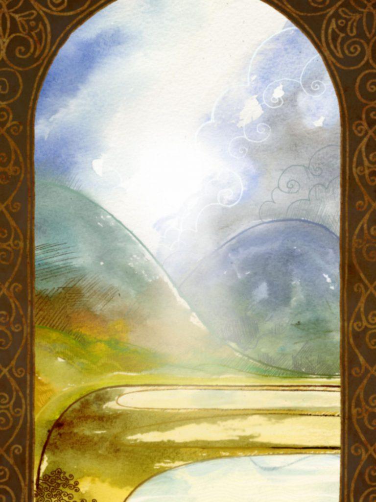 iPad Wallpaper HD 337 768x1025 - iPad Wallpaper HD - 337