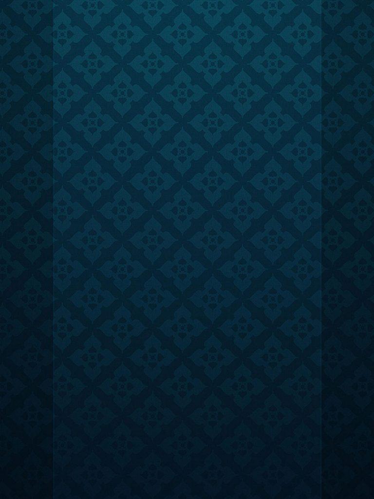 iPad Wallpaper HD 351 768x1025 - iPad Wallpaper HD - 351