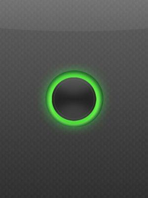 iPad Wallpaper HD 353 300x400 - iPad Wallpaper HD - 352