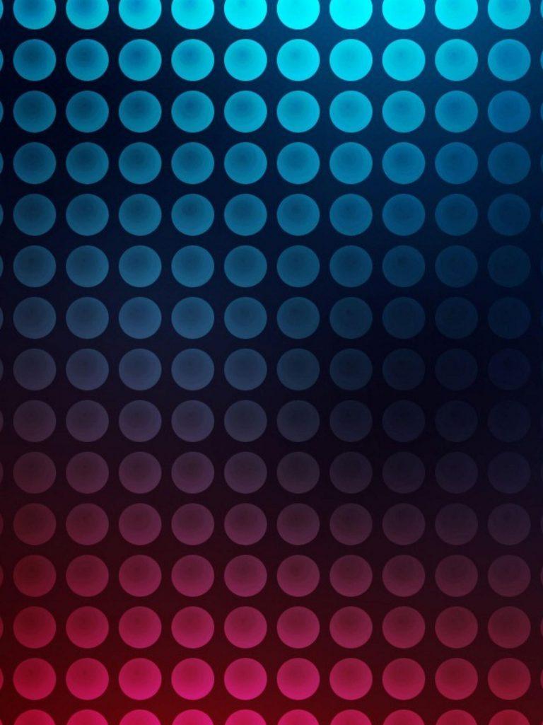 iPad Wallpaper HD 355 768x1025 - iPad Wallpaper HD - 355