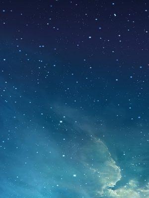 iPad Wallpaper HD 450 300x400 - iPad Wallpaper HD - 449