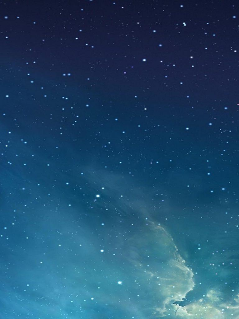 iPad Wallpaper HD 450 768x1025 - iPad Wallpaper HD - 450
