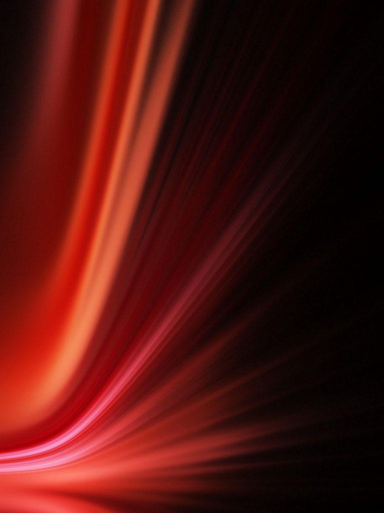 iPad Wallpaper HD 532 768x1025 - iPad Wallpaper HD - 532