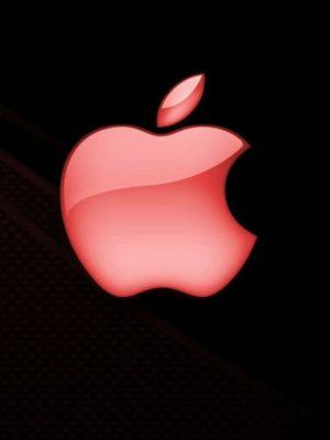 iPad Wallpaper HD 548 300x400 - iPad Wallpaper HD - 547