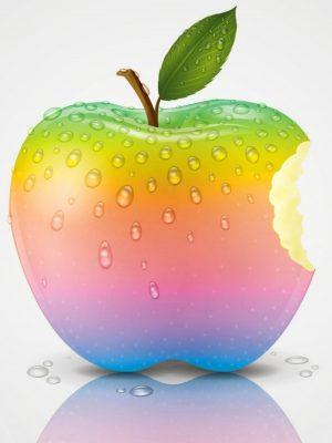 iPad Wallpaper HD 565 300x400 - iPad Wallpaper HD - 566