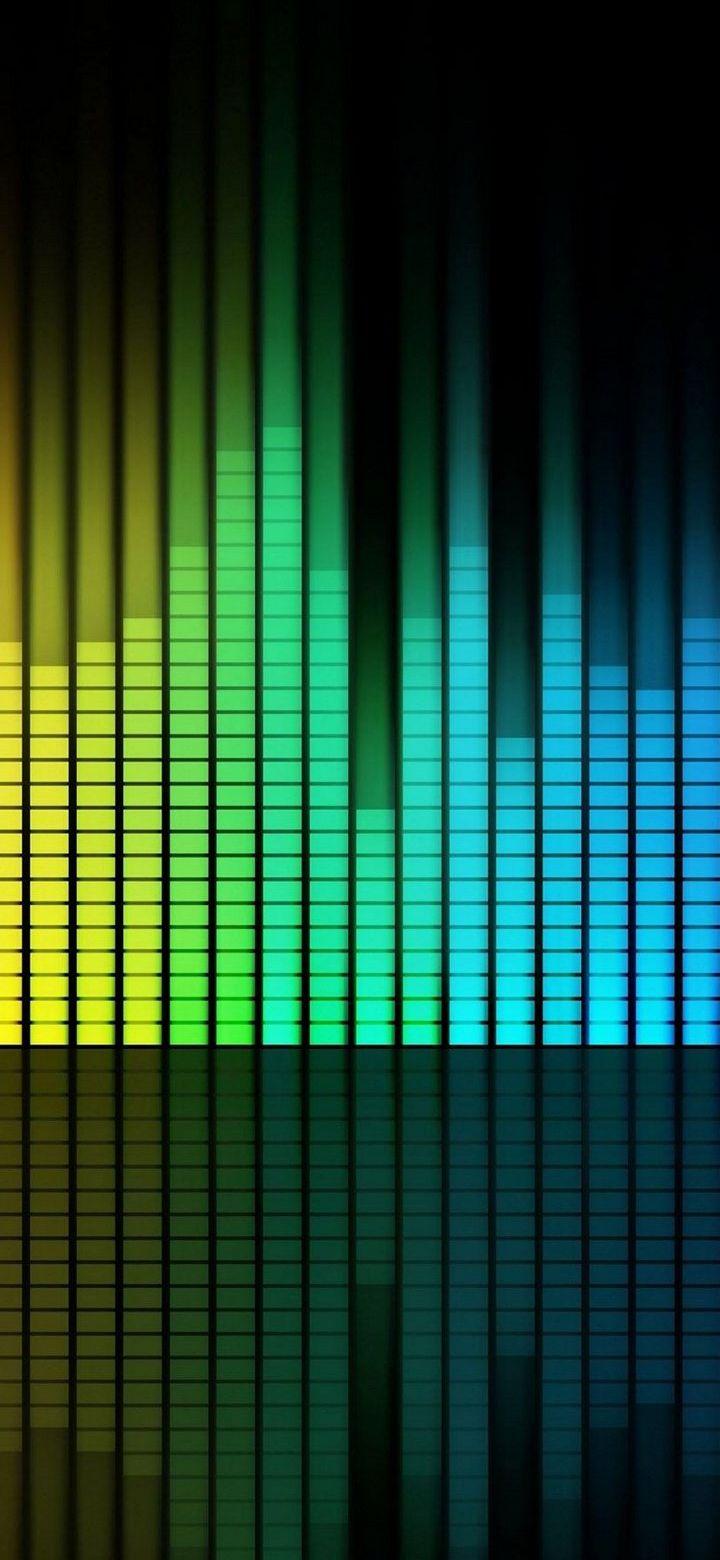 720x1560 Wallpaper HD 092 - 720x1560 Wallpaper HD - 092