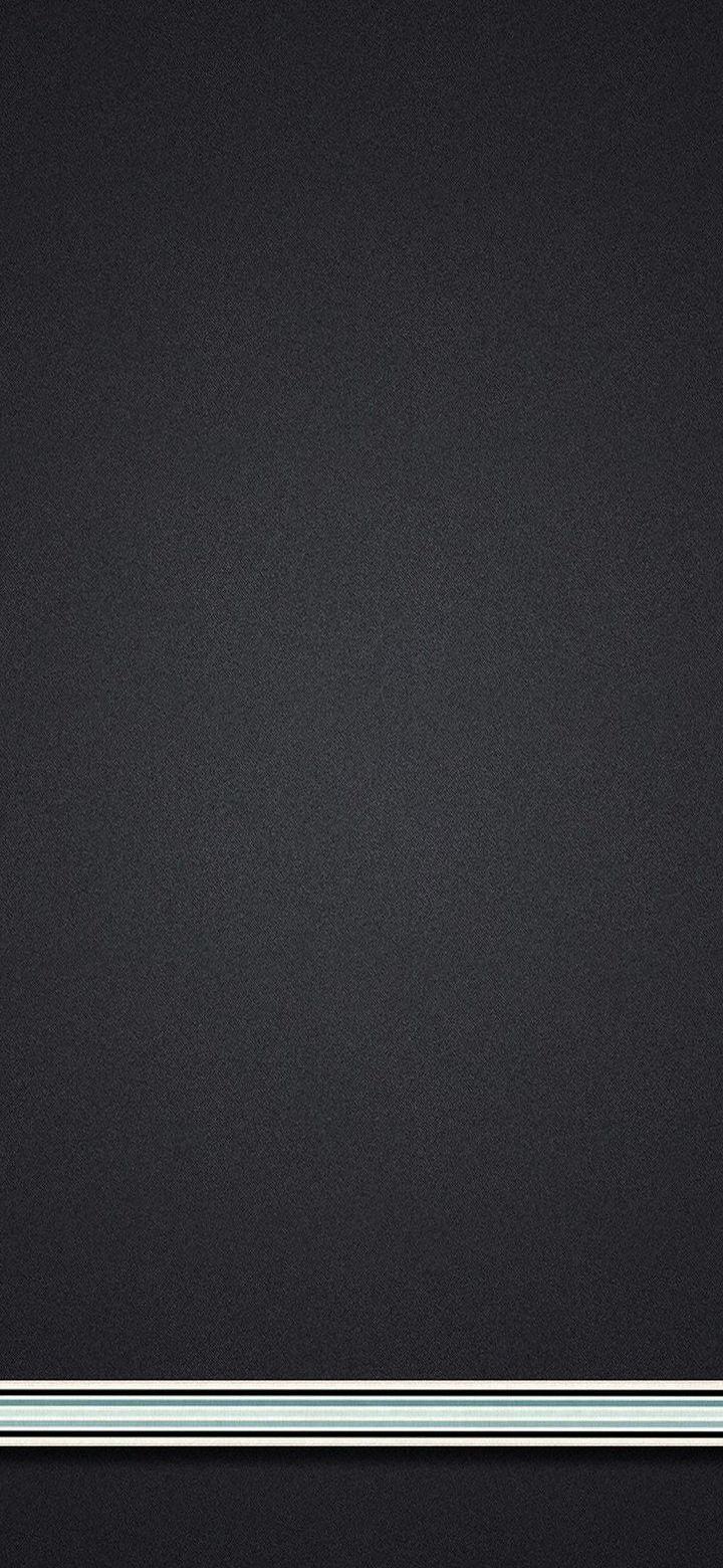 720x1560 Wallpaper HD 112 - 720x1560 Wallpaper HD - 112