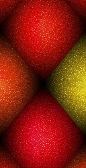720x1560 Wallpaper HD 128 300x585 - 720x1560 Wallpaper HD - 129