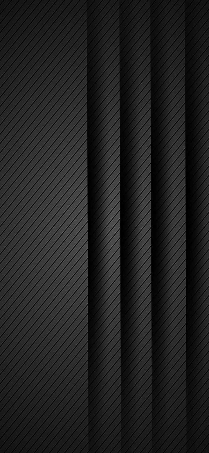 720x1560 Wallpaper HD 129 - 720x1560 Wallpaper HD - 129