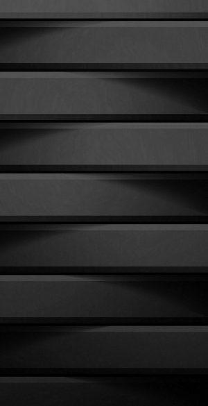720x1560 Wallpaper HD 130 300x585 - 720x1560 Wallpaper HD - 129