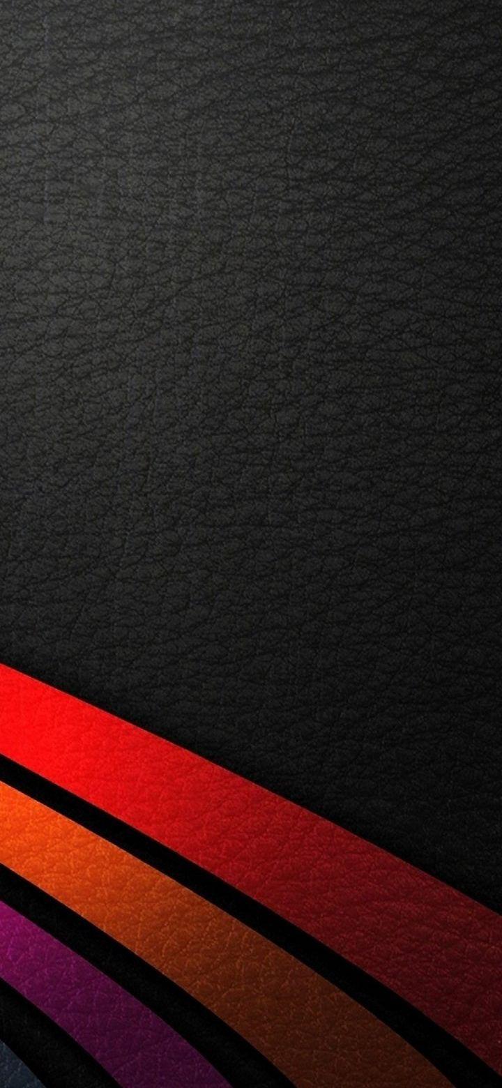 720x1560 Wallpaper HD 131 - 720x1560 Wallpaper HD - 131