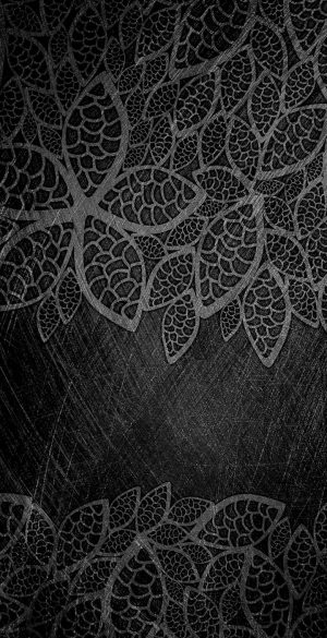720x1560 Wallpaper HD 147 300x585 - 720x1560 Wallpaper HD - 148
