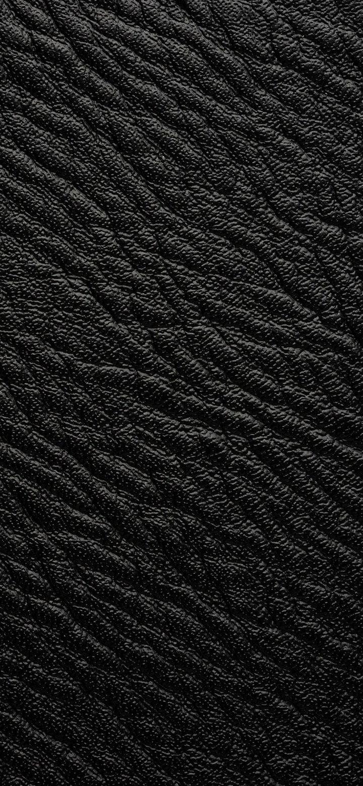 720x1560 Wallpaper HD 148 - 720x1560 Wallpaper HD - 148