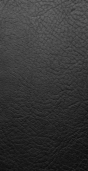 720x1560 Wallpaper HD 149 300x585 - 720x1560 Wallpaper HD - 148