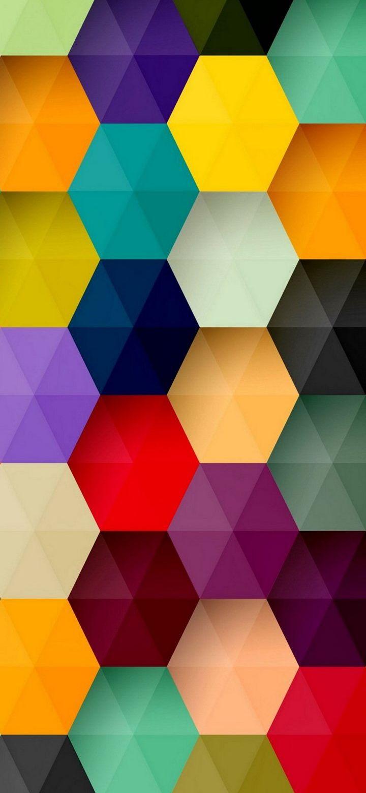 720x1560 Wallpaper HD 163 - 720x1560 Wallpaper HD - 163