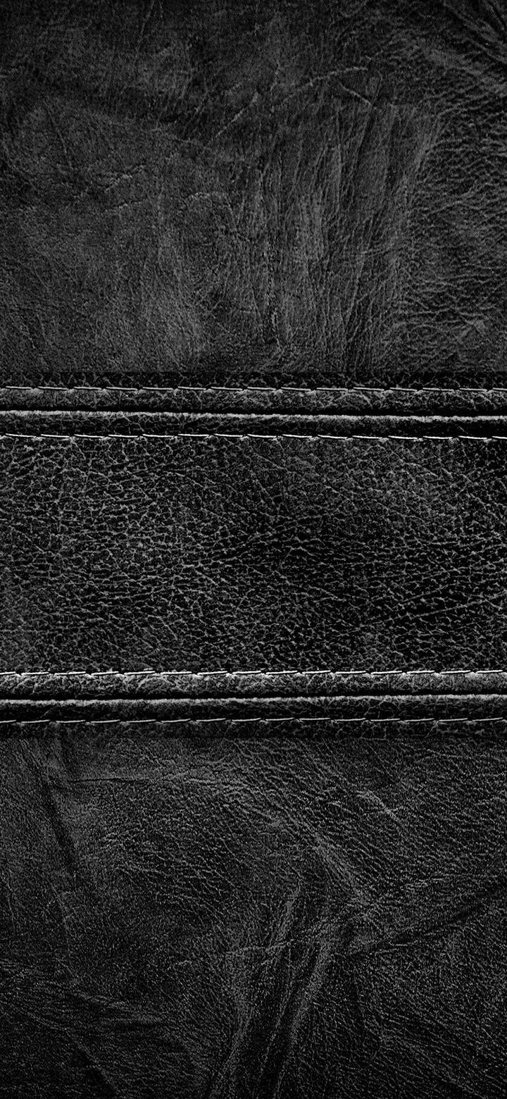 720x1560 Wallpaper HD 217 - 720x1560 Wallpaper HD - 217