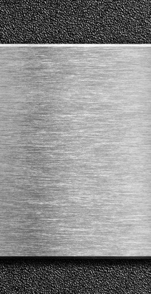720x1560 Wallpaper HD 225 300x585 - 720x1560 Wallpaper HD - 226