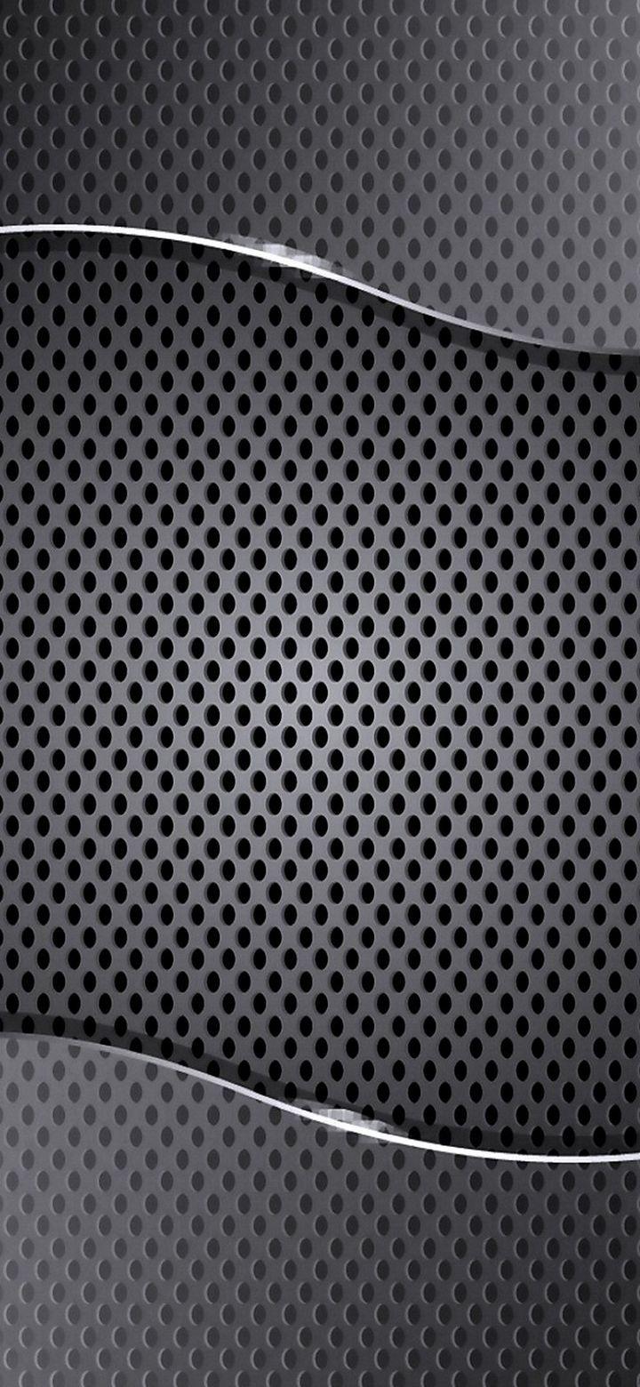 720x1560 Wallpaper HD 226 - 720x1560 Wallpaper HD - 226