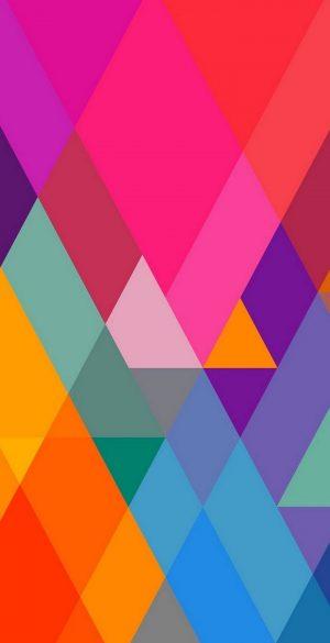 720x1560 Wallpaper HD 271 300x585 - 720x1560 Wallpaper HD - 273