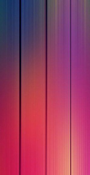 720x1560 Wallpaper HD 300 300x585 - 720x1560 Wallpaper HD - 301