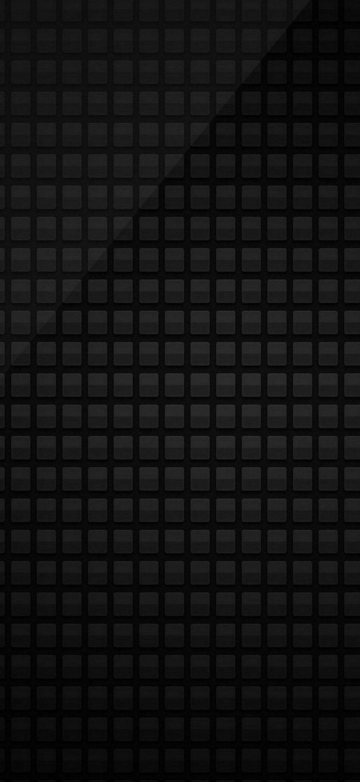 720x1560 Wallpaper HD 305 - 720x1560 Wallpaper HD - 305