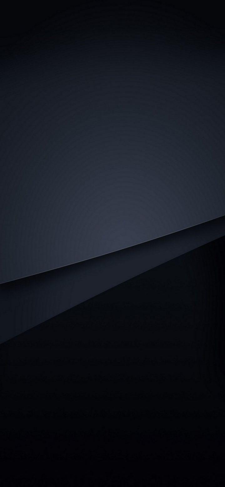 720x1560 Wallpaper HD 395 - 720x1560 Wallpaper HD - 395
