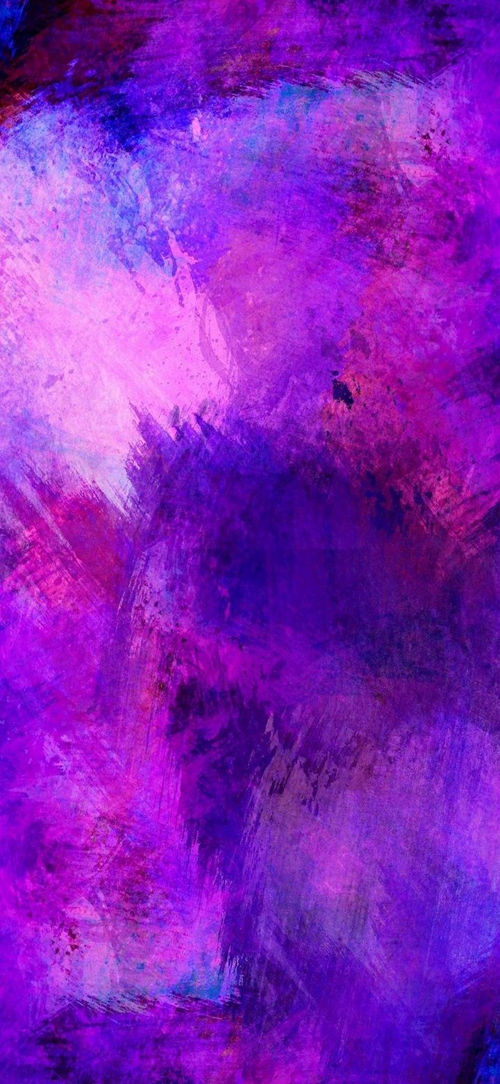 720x1560 Wallpaper HD 519 - 720x1560 Wallpaper HD - 519