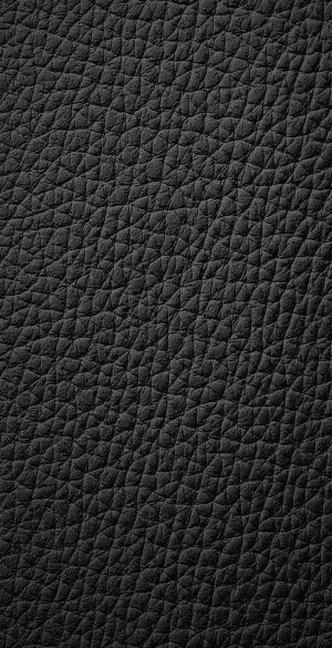 Black Leather Phone Wallpaper 300x585 - Vivo Y30 Wallpapers