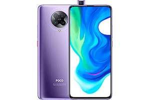 Xiaomi Poco F2 Pro Wallpapers