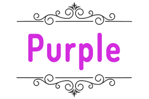 purple w - Purple Wallpapers